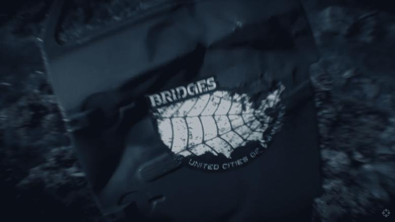 United Cities of America