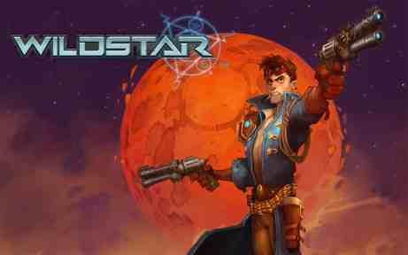 24056-video_games_wildstar_wallpaper