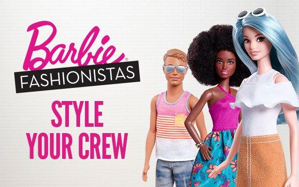 barbie-crew_thumbnail-US_3_tcm718-150935