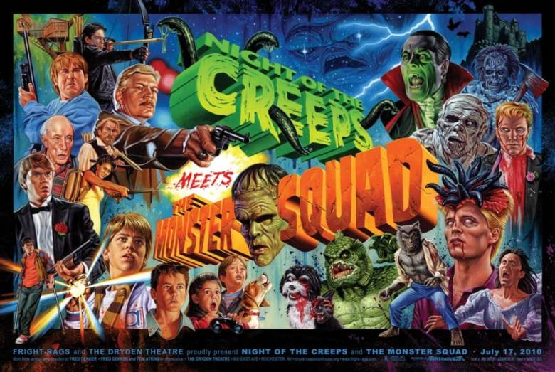 creeps-monster-squad-final-web-900x604