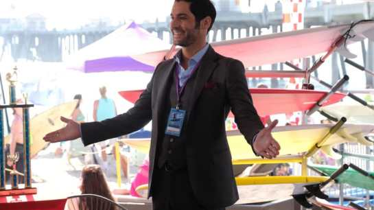 lucifer-season-3-episode-12-review-all-about-her