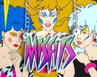 Misftss