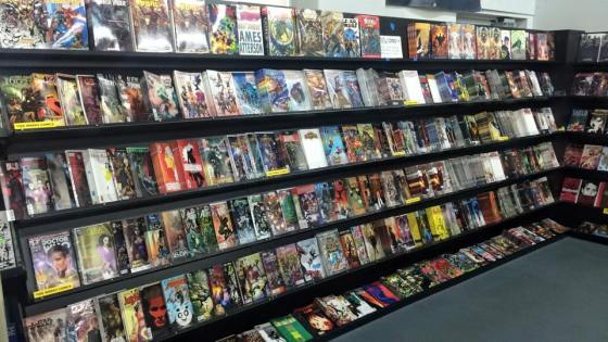 New-Comic-Wall-10715