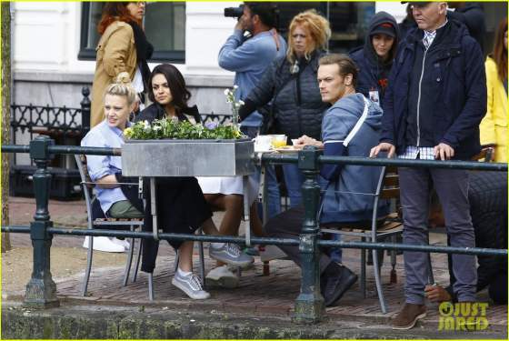 sam-heughan-films-spy-who-dumped-me-scenes-mila-kunis-kate-mckinnon-05