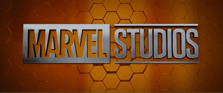 Ant-Man Wasp Teaser Trailer 8