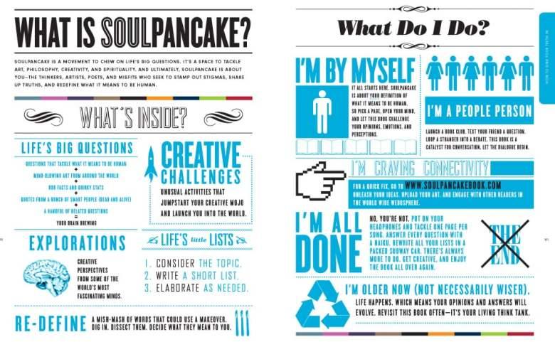 Soulpancake2
