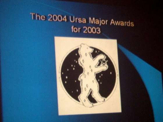 UMA2003_CACE-1