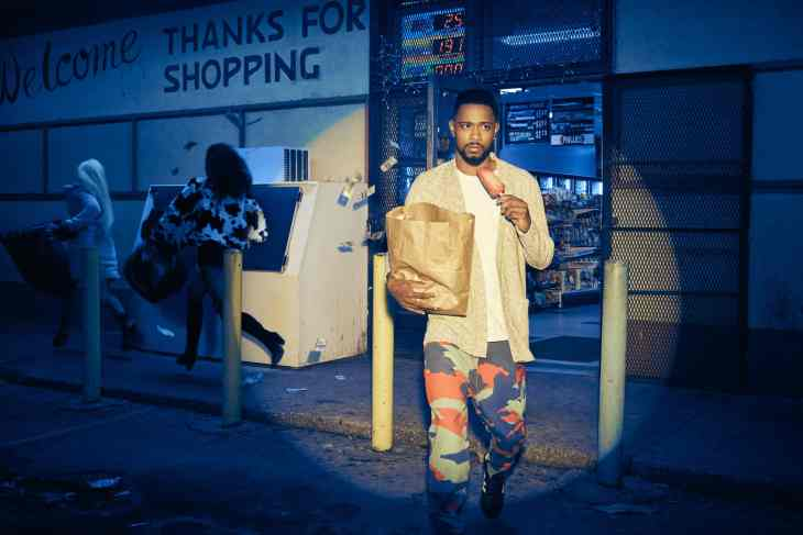 Atlanta-Robbin_-Season-Lakeith-Stanfield-as-Darius