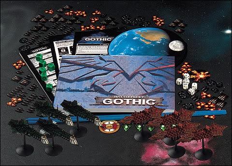battlefleet-gothic-contents.jpg