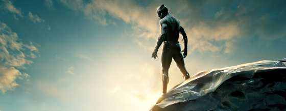 Black Panther Review Banner 3