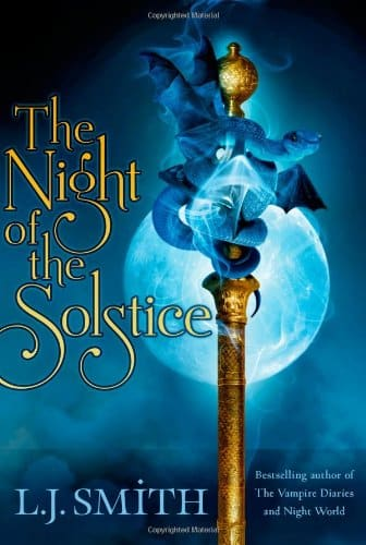 Book_NightOfTheSoltice2