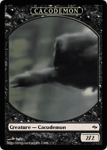 Cacodemon