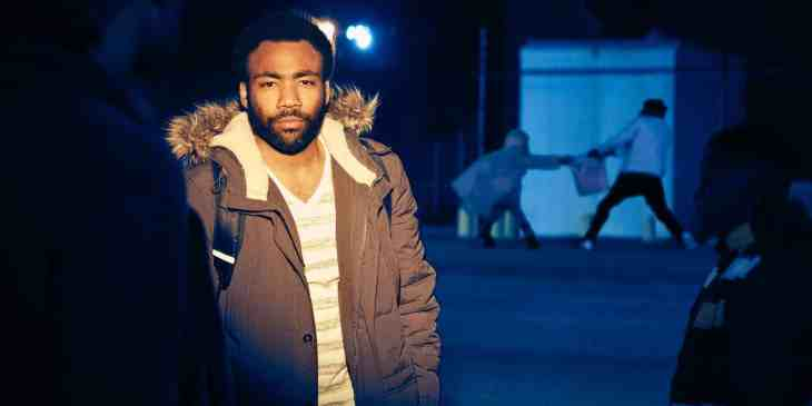 Donald-Glover-Atlanta-Robbin-Season-FX