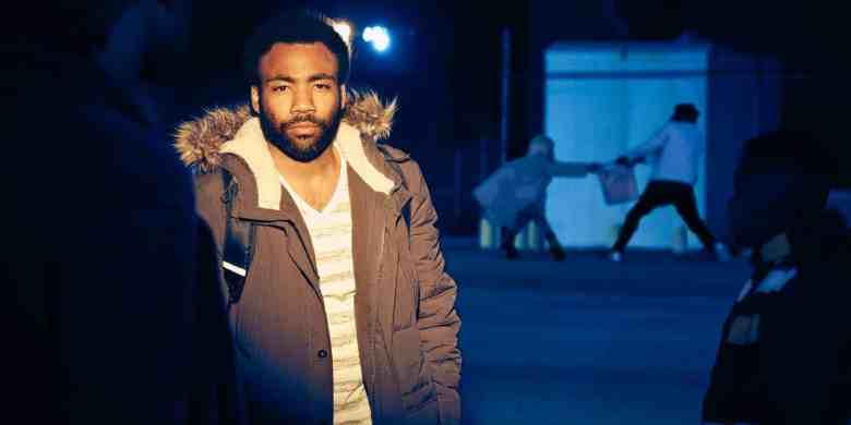 Donald-Glover-Atlanta-Robbin-Season-FX