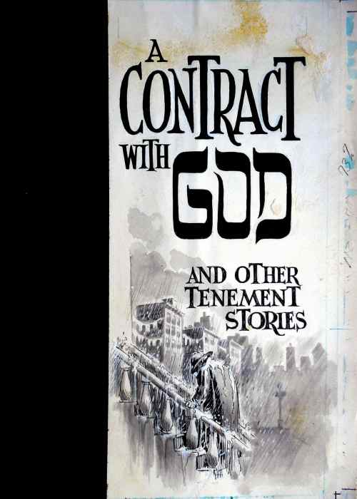 eisner-a-contract-with-god-Cover_color-corrected_01