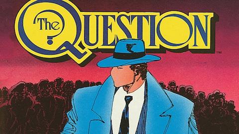 fi-m-the-question-origins-480p30-480-138310