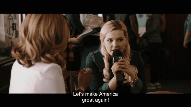Freak-Show-Abigail-Breslin-as-Lynette.png