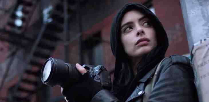 Jessica Jones Trailer 2 1
