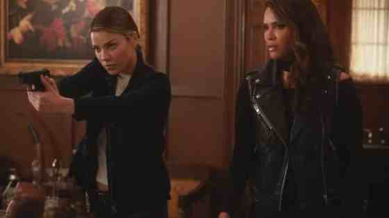 lucifer-season-3-episode-14-review-my-brothers-keeper_1.jpg