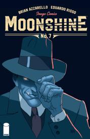 moonshine 7