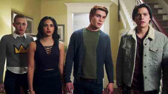 Riverdale-season2-trailer