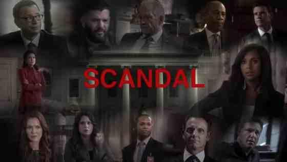 scandal-season-7-1024x578