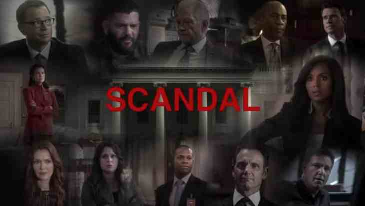 scandal-season-7-1024x578