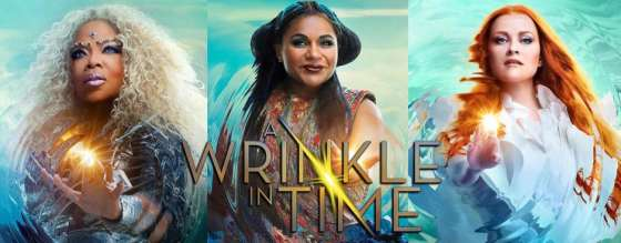 wrinkleintime_web