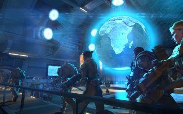 XCOM-Elite-Edition