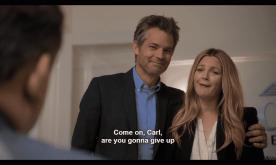 Photo Source: Santa Clarita Diet Season 2 Episode 2 via Netflix