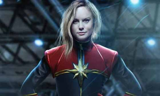 Brie-Larson-is-the-Perfect-Captain-Marvel-According-to-One-o