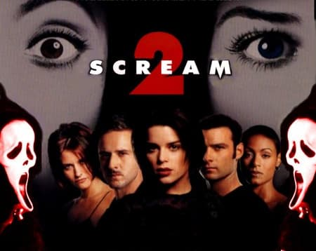 cd_scream2-2cd