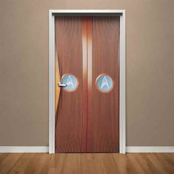 kkrh_st_halodeck_door_sleeve