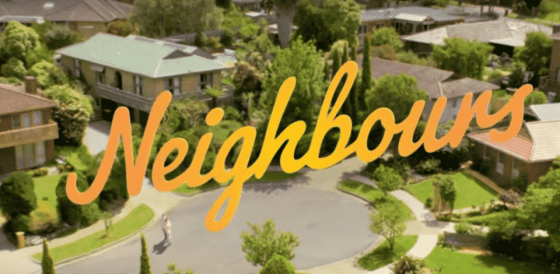 neighbours-1-960x470