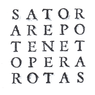 SATOR-nsa-dark-700w