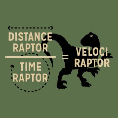 velociraptor_thumb.png