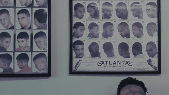 205_Barbershop