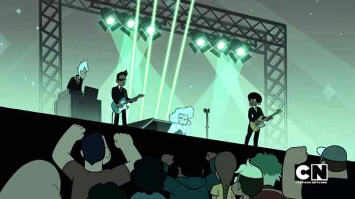 Created by: Blair - TGON - Steven Universe. All screencaps are copyrighted by Cartoon Network.