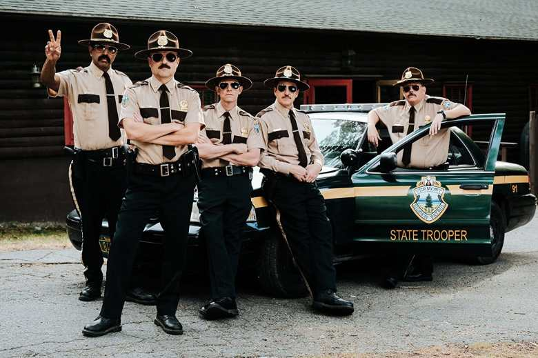 SuperTroopersBROKENLIZARD2IMDB