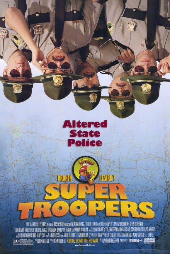 SuperTroopersIMDB