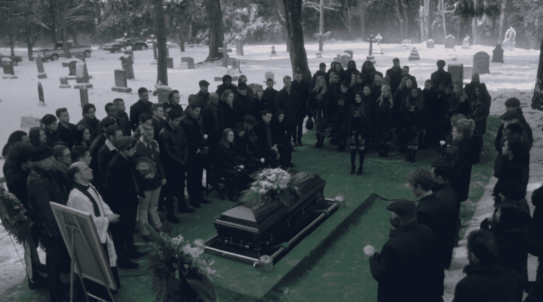 ep32-1