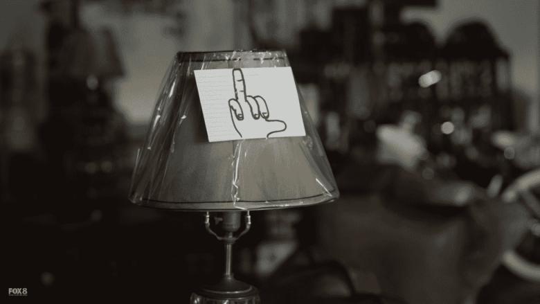fourth finger.png