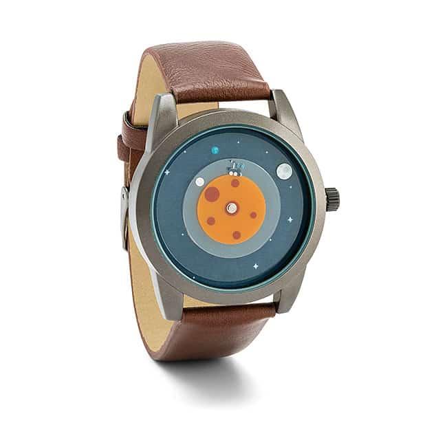 kovm_mars_orbit_watch