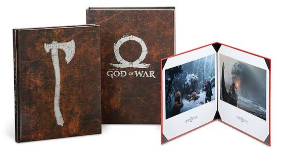 kphq_art_of_god_of_war_rev