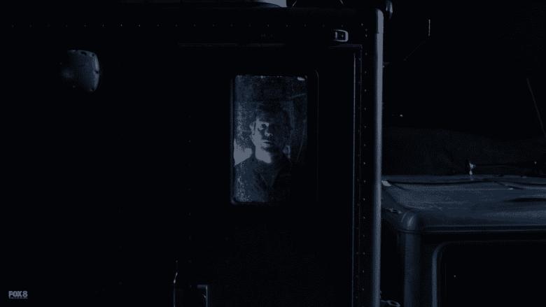 mike window