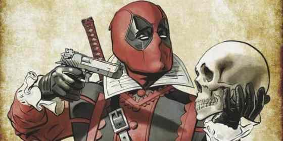 variant-cover-art-of-deadpool-21INVERSE.COM