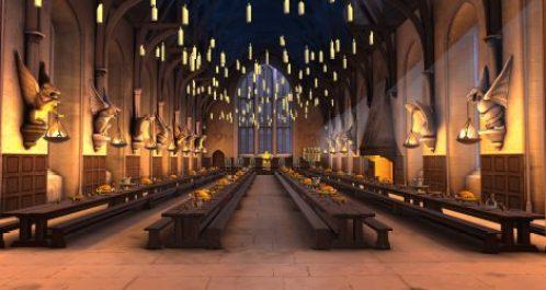 Harry Potter-Hogwarts-A-Mystery