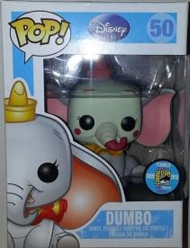 123_Dumbo-Clown-