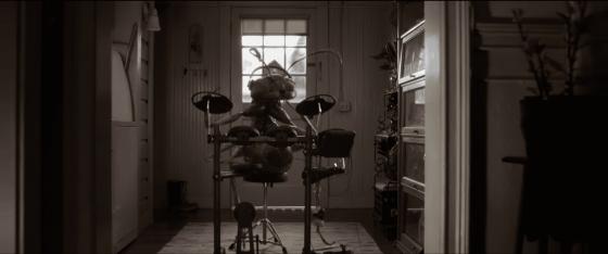 Ant-Man Wasp Trailer 2 10