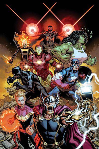 Avengers1TFAWdotCOM